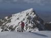 alpinist-in-scotland