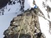 pinns-not-steep