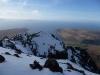 sgurr-dearg-west-ridge-descent-route