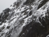 waterfalls-of-hailstones2-600x800_0