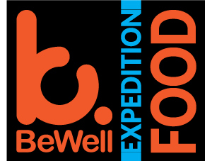 bewell expedition foods