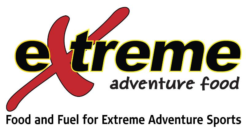 extreme-adventure-food