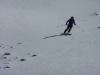 mark-skiing-fionn-choire