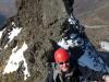 sgumain-west-ridge