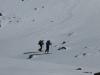 skye-ski-touring