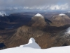 pinnacle-ridge