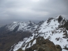 south-cuillin-ridge