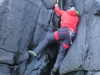 dry-tooling-braes
