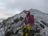 half-way-up-south-ridge