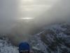 summit-sun