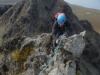 knife-edge-sw-ridge-of-alasdair