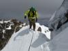 10m-before-summit