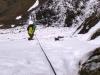 steep-downclimb