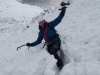 crevasse-in-the-avalanche-debris