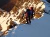 north-ridge-snow-arete