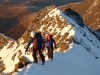 north-ridge-snow-arete2