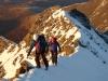 north-ridge-snow-arete2
