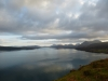 sound-of-raasay