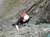 fine-effort-for-your-first-climbing-matthew