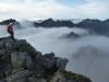 sea-of-mist