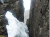 eag-dubh-snow
