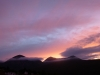 luib-sunset-31-july