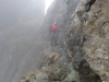 pinnicale-ridge-descent2