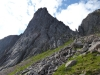 shelterstone-crag-and-pinnacle-gully