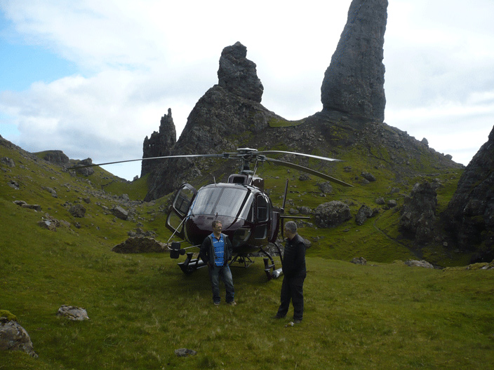 helicopter-storr