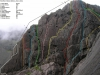 w-wall-eastern-buttress