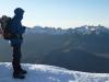 ridge-backdrop