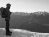 ridge-backdropbw