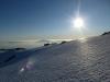 snowy-sunburst