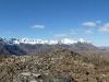 Panorama from Sgurr na Stri