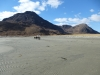 Camasunary beach