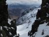 bealach-na-banachdaich-view