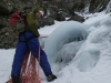 ice-umbrella-belay