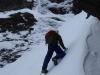 springbank-gully-steep-pitch-1