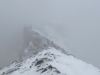 thearlaich-summit-crest