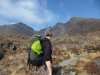 looking-into-a-stripped-coire-lagan