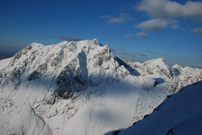 dearg-w-ridge-shot