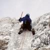 winter-climbing-A