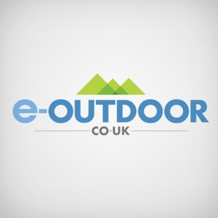 eoutdoor logo