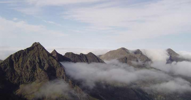 webCuillin-Ridge