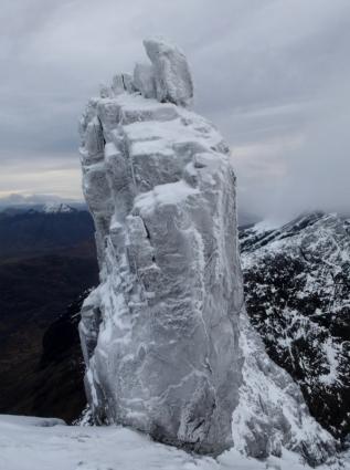 Iced Pinn (597x800)