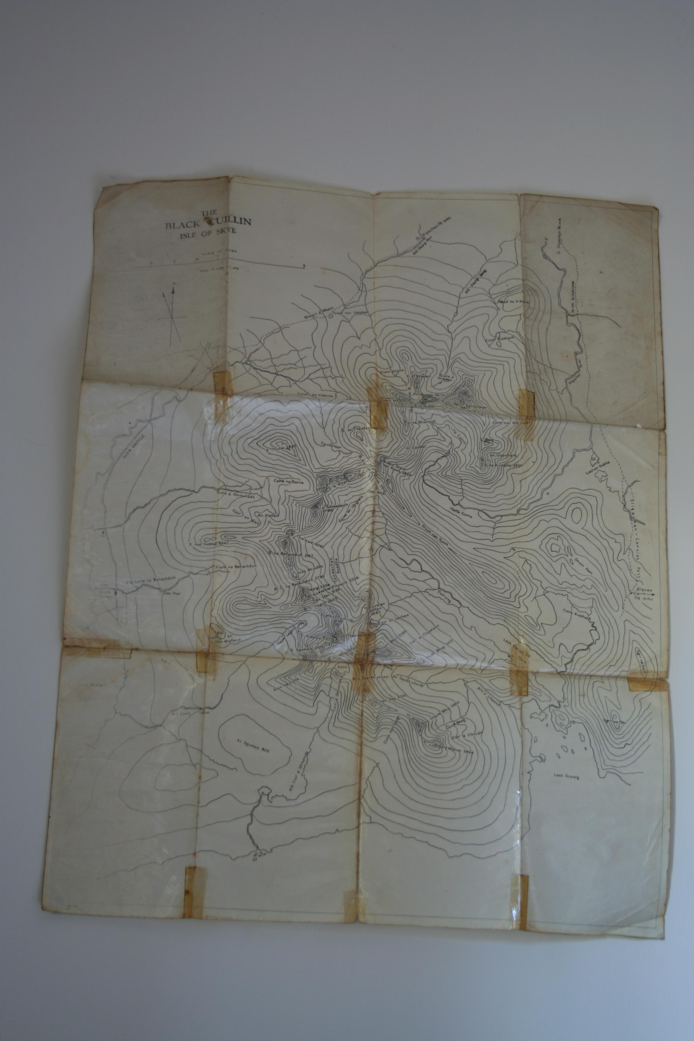 Cullin map 002